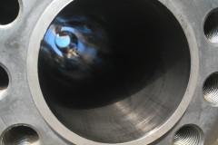 Цилиндр 90 мм