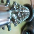 Миксер шнека 45 мм